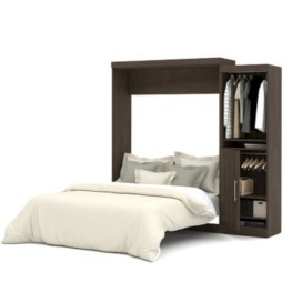 Space saving beds design for your small bedrooms 21