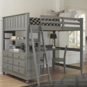 Space saving beds design for your small bedrooms 22