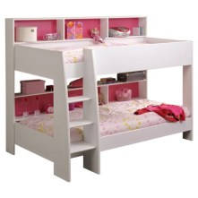 Space saving beds design for your small bedrooms 41