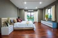 Stunning and elegant bedroom lighting ideas 09