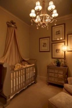 Stunning and elegant bedroom lighting ideas 40