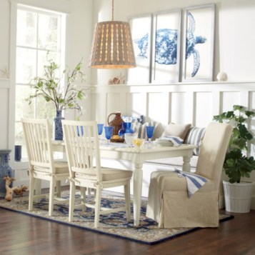 Totally adorable extendable dining tables design ideas 08