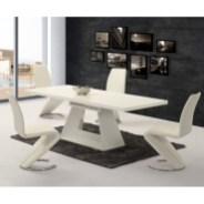 Totally adorable extendable dining tables design ideas 31