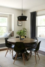 Totally adorable extendable dining tables design ideas 33