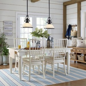 Totally adorable extendable dining tables design ideas 44