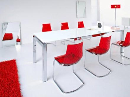 Totally inspiring ultra modern living rooms design ideas 07