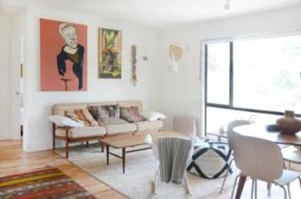 Totally inspiring ultra modern living rooms design ideas 12