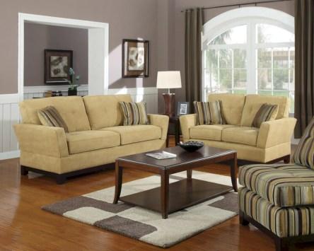 Totally inspiring ultra modern living rooms design ideas 15