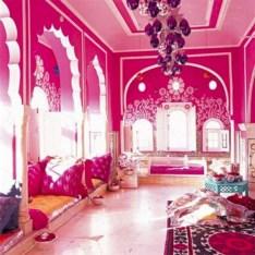 Totally inspiring ultra modern living rooms design ideas 19