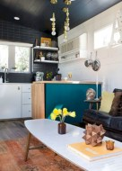 Totally inspiring ultra modern living rooms design ideas 22