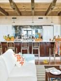 Totally inspiring ultra modern living rooms design ideas 24