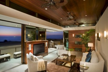 Totally inspiring ultra modern living rooms design ideas 25