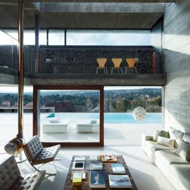 Totally inspiring ultra modern living rooms design ideas 26