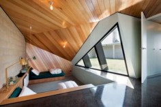 Totally inspiring ultra modern living rooms design ideas 28