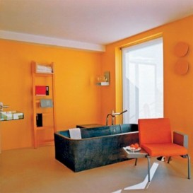 Totally inspiring ultra modern living rooms design ideas 34
