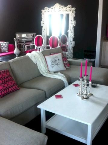 Totally inspiring ultra modern living rooms design ideas 35