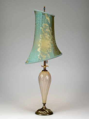 Unique and beautiful table lamps design you can buy right now 03