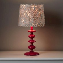 Unique and beautiful table lamps design you can buy right now 12