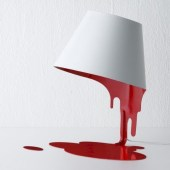 Unique and beautiful table lamps design you can buy right now 26