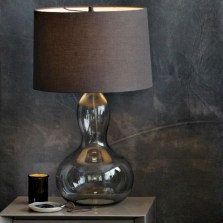 Unique and beautiful table lamps design you can buy right now 30