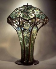 Unique and beautiful table lamps design you can buy right now 31