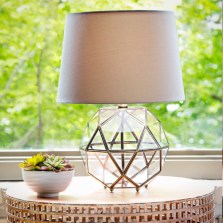 Unique and beautiful table lamps design you can buy right now 32