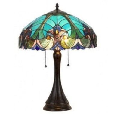 Unique and beautiful table lamps design you can buy right now 33