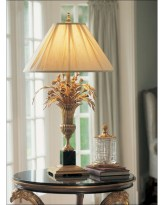 Unique and beautiful table lamps design you can buy right now 37
