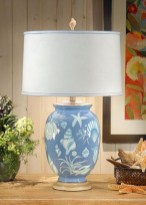 Unique and beautiful table lamps design you can buy right now 39