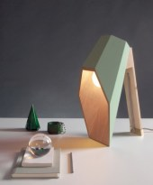 Unique and beautiful table lamps design you can buy right now 40