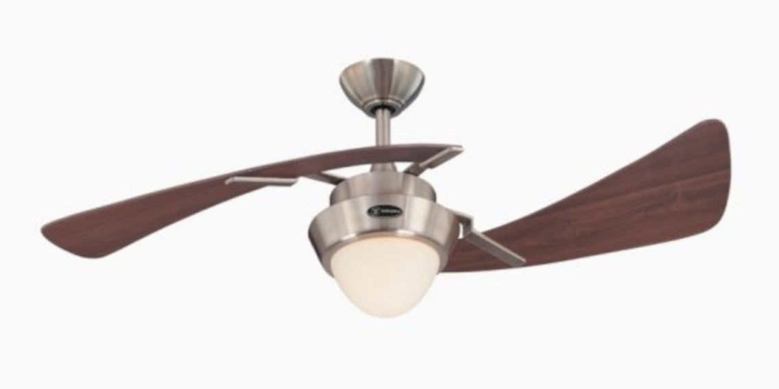 Unique modern antique rustic ceiling fans ideas for indoor and outdoor 10