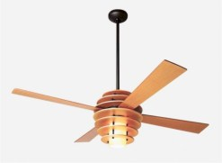 Unique modern antique rustic ceiling fans ideas for indoor and outdoor 22