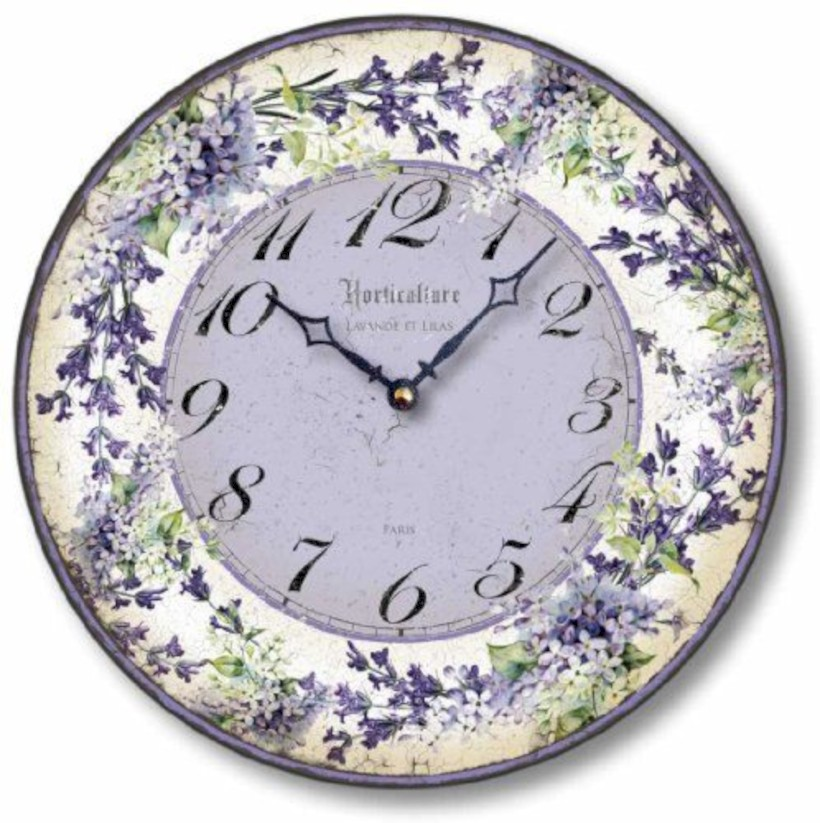 Unique modern style wall clocks inspirations ideas 22