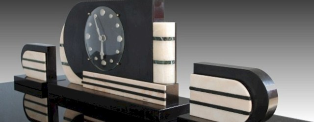 Unique modern style wall clocks inspirations ideas 31