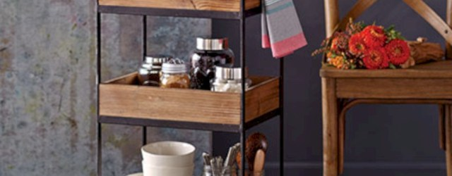 Affordable apartment coffee bar cart inspirations ideas 04