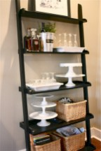 Affordable apartment coffee bar cart inspirations ideas 24