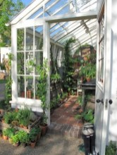 Awesome garden shed design ideas 39