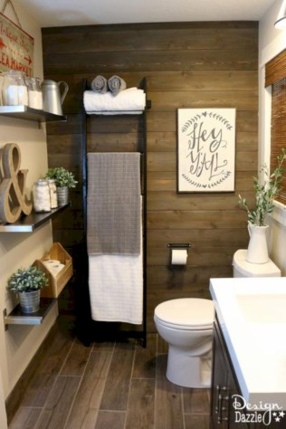 Beautiful bathroom decorations inspirations ideas (12)