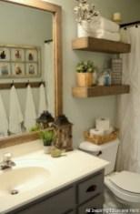 Beautiful bathroom decorations inspirations ideas (21)
