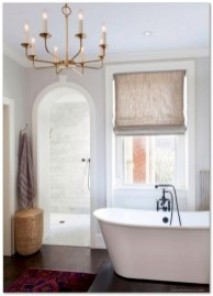 Beautiful bathroom decorations inspirations ideas (24)