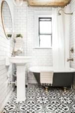 Beautiful bathroom decorations inspirations ideas (3)