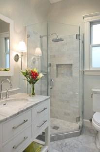 Beautiful bathroom decorations inspirations ideas (6)