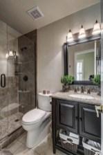 Beautiful bathroom decorations inspirations ideas (9)