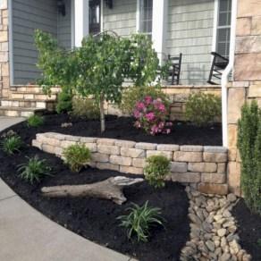 Beautiful small garden design ideas on a budget (3)