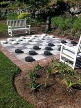 Beautiful small garden design ideas on a budget (36)