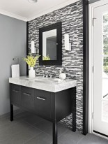 Best bathroom vanity ideas you should have at home (12)