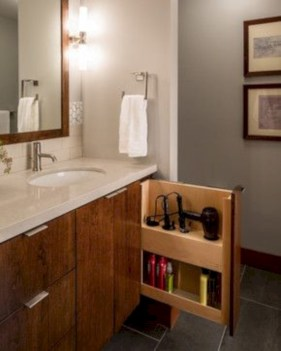 Best bathroom vanity ideas you should have at home (6)
