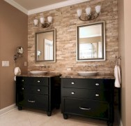 Best bathroom vanity ideas you should have at home (9)