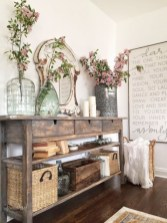 Best tips to makes farmhouse decoration style easily (2)
