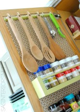 Brilliant rv storage ideas organization ideas (4)
